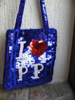PINCO PALLINO BAG   Designer Girls Bag   Amazing   Made in Italy
