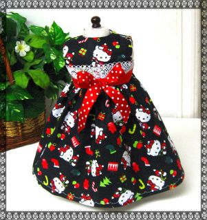 look at my other auctions for more cute doll clothes