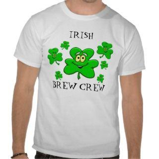 Brew Crew  shirs, Shirs and Cusom Brew Crew Clohing