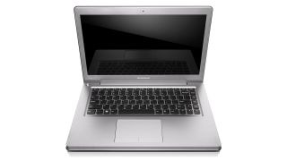 Refurbished Lenovo Laptop IdeaPad U400 14 0 6GB Core i7 2 70GHz 500GB