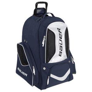 Bauer Ice Hockey Premium Large Equipment Backpack 1039250