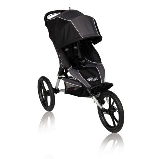 Brand New Baby Jogger F I T Single Jogging Stroller Light Weight