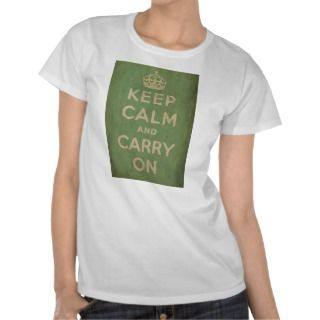 Best Selling T shirts, Shirts and Custom Best Selling Clothing