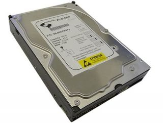 ATA 100 IDE PATA 3 5 Desktop Hard Drive 1 Year Warranty