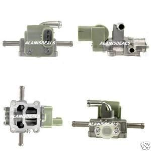 New Idle Air Control Valve SMP AC197 AC4039 2H1374