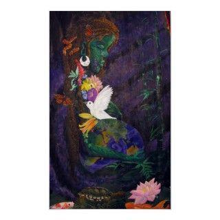 original acrylic,on canvas arwork by rae shani