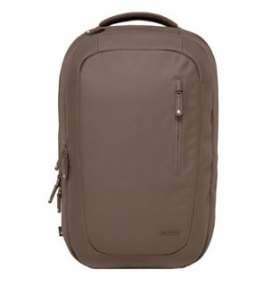 Incase Coated Canvas Backpack Pack Laptop Bag Notebook Backpack Back