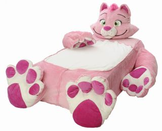 Pinky Petunia Kitty Series Incredibeds kids twin childs toddler bed