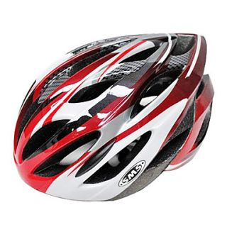 EUR € 36.33   High Quality 24 Vents Ultra Light Helm, Gratis