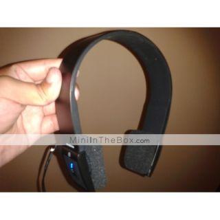 EUR € 36.79   Audífonos Estéreo Con Micrófono para el PS3, PS