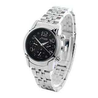 caja del reloj (38.101 negro), ¡Envío Gratis para Todos los Gadgets