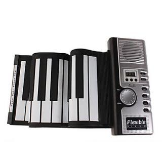 un piano digital (49 clave), ¡Envío Gratis para Todos los Gadgets
