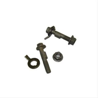 Ingalls Engineering Adjustable Camber Kit Eccentric Bolts 14mm Front