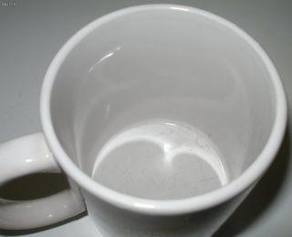 The Smurfs Genius at Work Innovative Designs Mug Cup