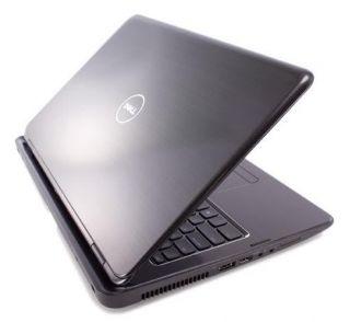 Dell Inspiron 17R N7110 Core i5 2410M 8GB 750GB 17 3 HD LED Win7