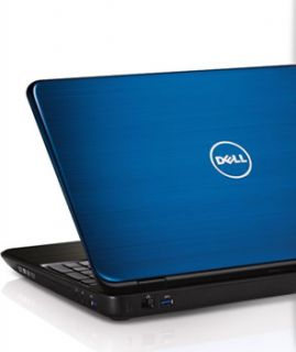 NEW ★ Dell Inspiron 15R Laptop   2nd GEN i3 core ★ 640GB ★ 6GB