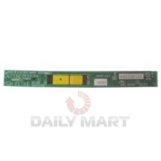 New Laptop LCD Screen Inverter HP Compaq EVO N610c