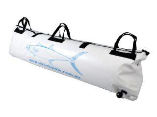 Large Kayak Fish Bag Cooler Kayak Fishing Accessories Gear