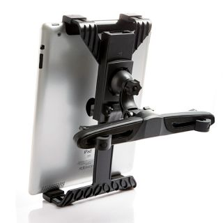 Seat Headrest Car Holder Mount Kit Stand For 8 14 iPad/Tablet PC/GPS