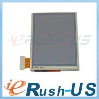 LCD Display Screen for HP iPAQ 1710 RZ1710 1717 RZ1717