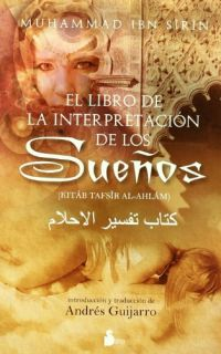 El Libro de La Interpretacion de Los Suenos The Book O