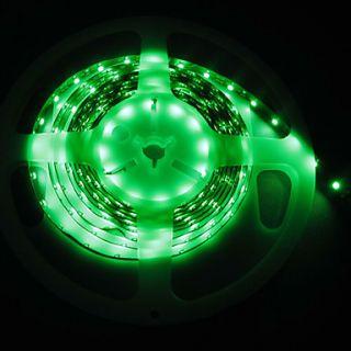 5m SMD3528 led IP68 impermeabile flessibile 30 luce LED a colori (0