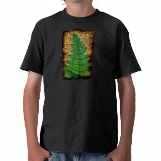 Eco Friendly Reduce, Recycle Enviro Art Shirt