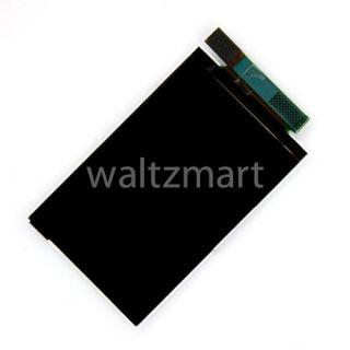 OEM Apple iPod Nano 5th Gen 8GB 16GB LCD Display Screen Repair Fix