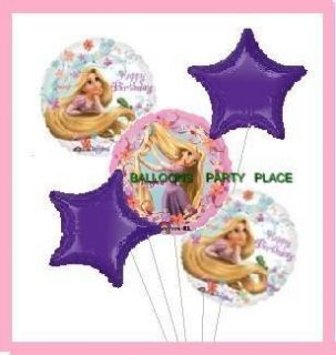 Rapunzel Cake Ideas Rapunzel Birthday Cakes Cake Decorating