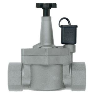Valve w Flow Control Female Thread Irrigation Valves 57027