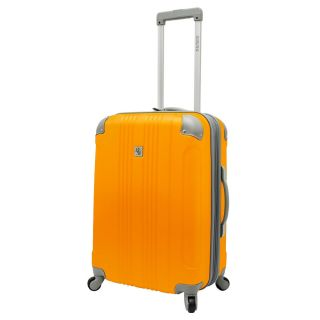 Beverly Hills Country Club Malibu 24 Hardside Spinner Luggage