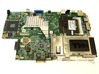 Dell Inspiron 6000 Motherboard W9259 as Is Parts Repair 628586102101