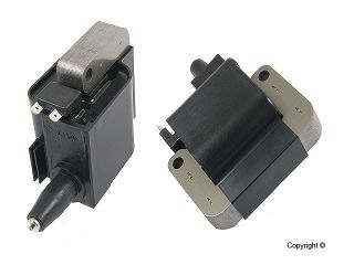 Honda Accord Civic Odyssey Isuzu Oasis Ignition Coil Hitachi