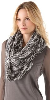 Women's Designer Scarves & Wraps Sample Sale   Save 70%