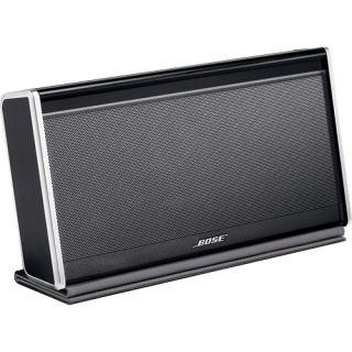Bose Soundlink II Wireless Mobile Speaker Nylon Edition Grey