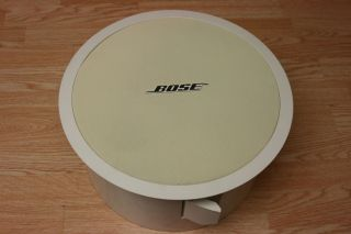 bose tv speakers ebay furniture