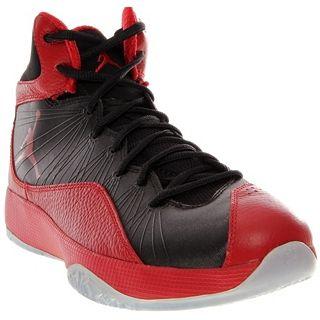 Nike Jordan 2011 A Flight   453640 001   Basketball Shoes