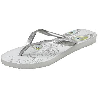 Havaianas Slim Peacock   4110858 0535   Sandals Shoes
