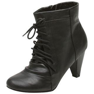 Madden Girl Sashimi   SASHIMI BLK   Boots   Fashion Shoes