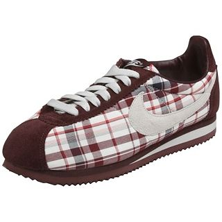 Nike Classic Cortez Nylon 09 Womens   385395 602   Retro Shoes