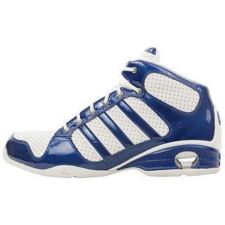 Ishoes// Decade Adidas Decade 12030 og 07ef5fe - hotlink.pw
