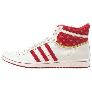 adidas Top Ten Hi Sleek   014703   Athletic Inspired Shoes