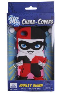 Harley Quinn from Batman Chara Covers Cell Phone Cover Case for Your