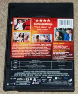 Kid Blu Ray Disc 2010 Jaden Smith Jackie Chan 043396364448