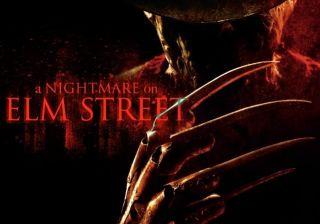 Freddy Krueger Nightmare on Elm Street NECA Cult Classic Movie Maniacs