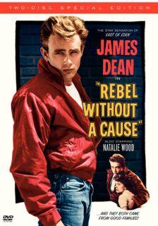 American Apparel Red Windbreaker James Dean Jacket Topman Rebel