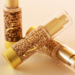 Jane Iredale Liquid Mineral Foundation You Choose Color