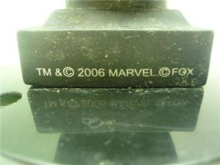 Man 2006 Movie Cup Figure 3 L by Marvel
