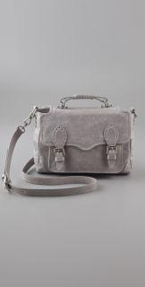 Rebecca Minkoff Small School Boy Bag