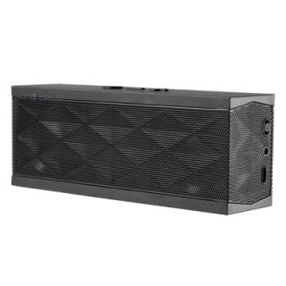 Aliph Jawbone JAMBOX Wireless Bluetooth Universal Portable Speaker